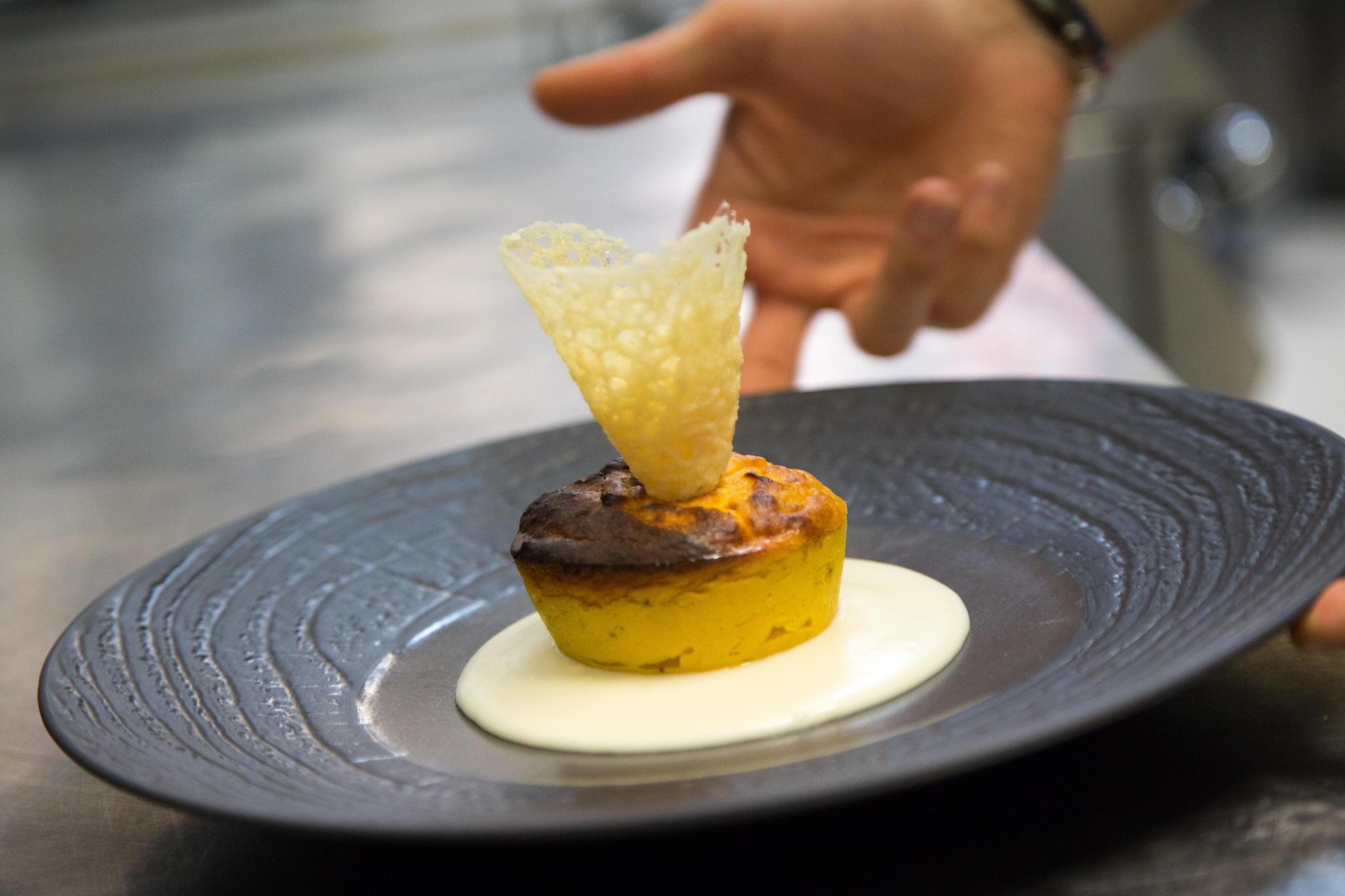 osteria-mascalzoni-menu-tortino