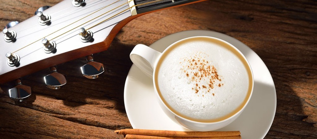 cappuccino-and-guitar-post
