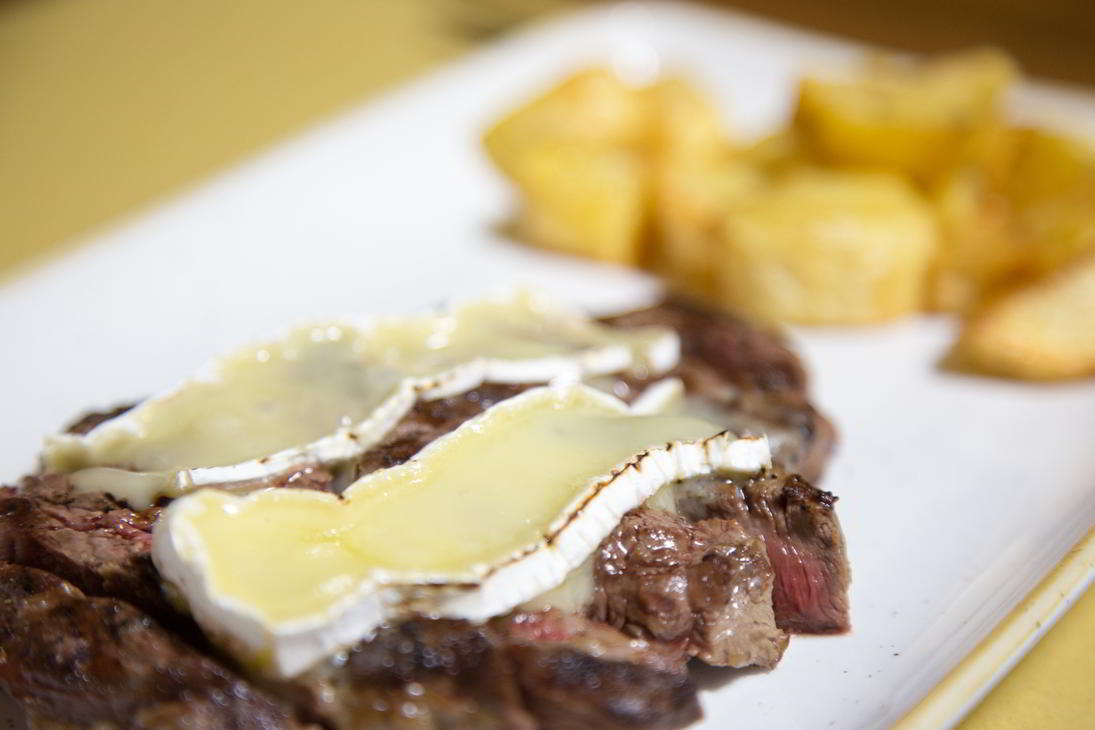 osteria-mascalzoni-carne