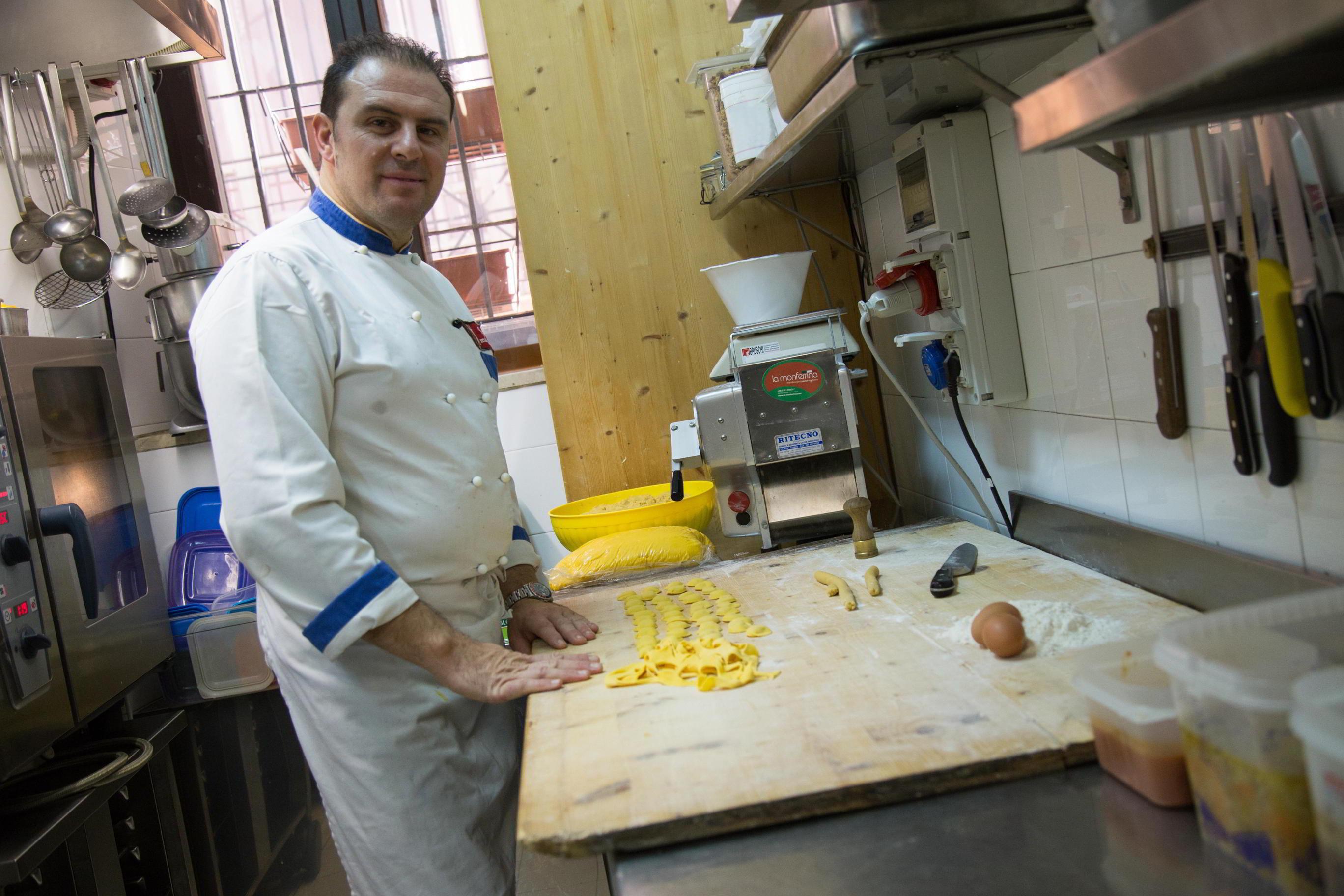 osteria-mascalzoni-cucina-cappelletti-parma2